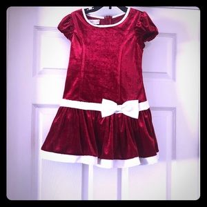 Other - Girls size 6 dress